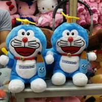 Jual BONEKA Doraemon 7 inchi Murah