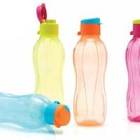 Jual eco bottle 500 ml tuperware Murah