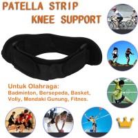 KNEE SUPPORT (PATELLA BRACE) 781