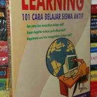 AKTIVE LEARNING