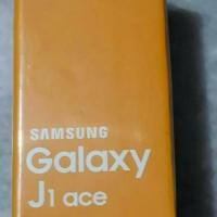 Samsung Galaxy J1 ACE VE J111F 2016 Garansi Resmi SEIN