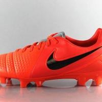 Sepatu Bola Nike CTR360 Trequartista III FG Murah