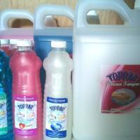 Sabun Cuci Tangan 5 liter