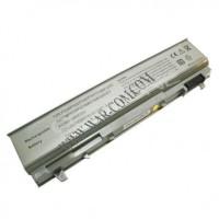 harga Baterai Batere Battery Batre Dell E6400 E6510 M4400 Pt434 Batldel33 Tokopedia.com