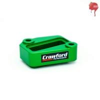 Crawford Performance Eco-block Q3 USA (tambah tenaga dan hemat BBM)