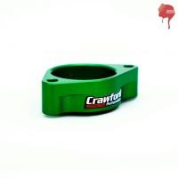 Crawford Performance Eco-block Q7 USA (tambah tenaga dan hemat BBM)