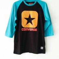 Tshirt pria branded long sleeve qualified design wear