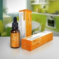 Harga Serum Vitamin C La Tulipe Hargano.com