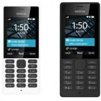 Nokia 150 Handphone HP Murah Garansi Resmi