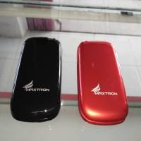 harga Maxtron F2 Hp Flip Murah Mirip Samsung S1272 Mirip Strawberry St1272 Tokopedia.com