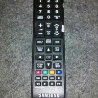 REMOT/REMOTE TV SAMSUNG LCD/LED/PLASMA AA59-00607A KW SUPER