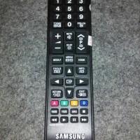 REMOT/REMOTE TV SAMSUNG LCD/LED/PLASMA AA59-00607A KW SUPER