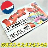 Nomor Cantik Telkomsel simPATI Loop 4G LTE Bahan Sakti 082242424240