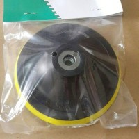 """WIPPRO RUBBER PAD /BACKING PAD AS 5"""""""