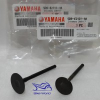 Payung Klep Vega ZR, Jupiter Z 2010 Yamaha Genuine Parts