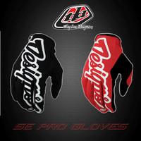 Sarung Tangan TLD Troy Lee Design SE Pro Gloves