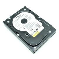 Western Digital Caviar 3.5 Inch HDD 80GB 7200RPM IDE - WD800BB