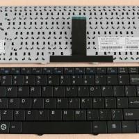 Keyboard Laptop WEARNES Quadra CI, CI-1422