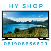LED SMART TV SAMSUNG 32