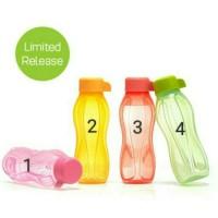 Jual Tupperware Eco Bottle 300 310 ml Tempat Minum Botol 300ml 310ml Murah