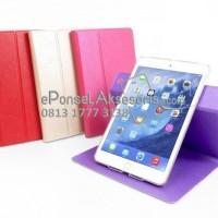 iPad Mini 1/2/3 HuAng Rotary Superthin Cover case