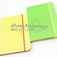 iPad Mini 1/2/3 Silky Smooth TOTU Cover Casing