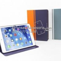 iPad Mini 360 Drizzle Cover casing By TOTU Design