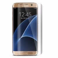 Pine Premium PET Screen Guard Samsung Galaxy S6 edge+ Bonus Stylus Pen
