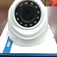 HDCVI KPD-120R-S3 1080p