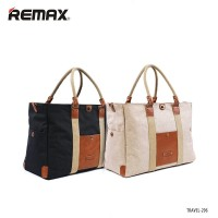 Remax Travel Business and Leisure 296 Hand Bag