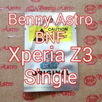 harga Pcb Board Antena Sinyal, Sony Xperia Z3 Single, D6603, D6653 Tokopedia.com