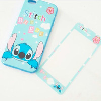 harga Softshell Case 360 Motif Doraemon Stitch Samsung A7 2017 A720 J5 Tokopedia.com