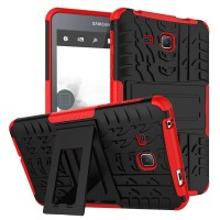 Softcase ARMOR Samsung Tab A 7