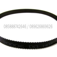 Kit drive belt printer Barcode Zebra ZM400 (79866M)