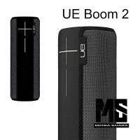 harga Ue Boom 2 Wireless Bluetooth Speaker Waterproof - Black Tokopedia.com