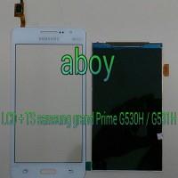 LCD + TS samsung galaxy grand prime G530H / G531H ORI