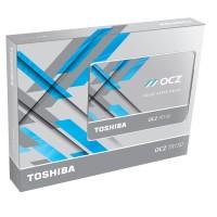 Hardisk SSD Toshiba OCZ TR150 120GB