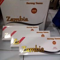 Sarung Zambia