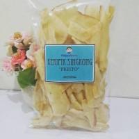 harga Keripik Singkong Presto Khas Jawa Tengah Tokopedia.com