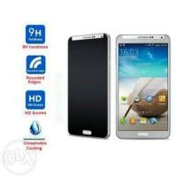 Tempered Glass SPY Samsung Note 3/N9000/New/Screen Prot Murah