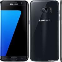 SAMSUNG GALAXY S7 EDGE BNIB New 100% PAKET LENGKAP VR + POWER BANK
