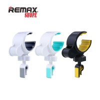 Remax Air Vent Smartphone Holder RM-C05