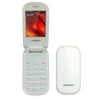 HANDPHONE / HP CANDYBAR ADVAN HAMMER R3E