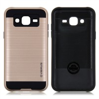 BACK CASE VERUS SAMSUNG J2
