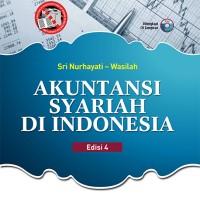 Buku Akuntansi Syariah Di Indonesia, E4