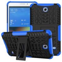 Softcase ARMOR Samsung Tab 4 7