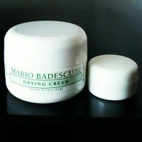 SHARE IN JAR : MARIO BADESCU DRYING CREAM | 3 gram