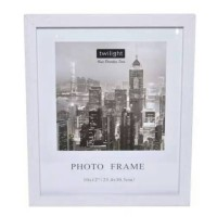 Photo Frame size 10R / Frame Foto / bingkai foto / poto / photo