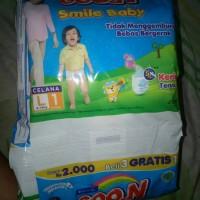 diaper goon