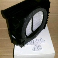 Filter Housing Filter Cabin Ac Mobil Toyota All New Avanza KYOTO